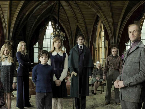 News_Dark Shadows_the movie_cast