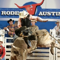 Austin Photo Set: News_shannon_what to do march 2013_austin rodeo