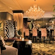 Places-Hotels/Spas-Hotel ZaZa-lobby