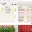 Uptown Dallas Inc new website