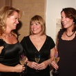 News_Dancing with Houston Stars_Kiki Wilson_Kelley Lubanko_Julie Pincus