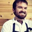 Andrew Wisehart_Contigo_Gardner_Austin chef_2014