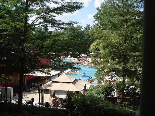 The Omni, hotel, swimming pool.jpg
