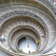 Jane Howze trip to Rome September 2014 We found an exit