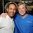 IW Marks Guys Night Out, 6/16, Jose Cruz Jr., Dr. Sam Siegler