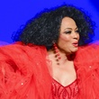 28 Diana Ross at the Houston Children's Charity Gala November 2013