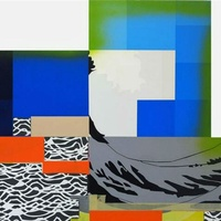 """Zoya Tommy Gallery presents Marco Villegas: """"Immigrant Waves"""" opening reception"""