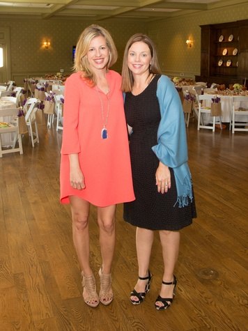Kathy Fagan, Michelle Pletcher, chick lit 2014