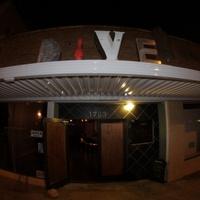 Austin Photo: places_drinks_dive bar_exterior