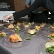 CultureMap Tastemaker Awards Lucky's Puccias and Pizzeria