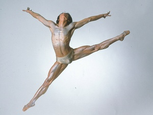News_MAO_Li Cunxin_JETE