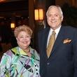 Houston Tapestry Gala May 2013 Joyce Schechter and Ambassador Arthur Schechter