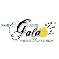 "Houston Tennis Association's ""Game Set Match"" Gala and Tennis Fashion Show"