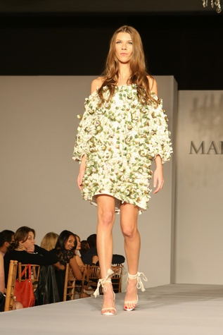 24 Marchesa fashions at Catwalk for a Cure November 2014  runwary