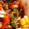 News_Torchy's Tacos_taco