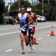 03 Marlo Ironman Texas Balazs Csoke May 2013 running