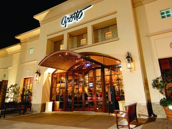 http://media.culturemap.com/crop/7d/ed/350x263/Grotto_Restaurant_exterior_night_CVB.jpg