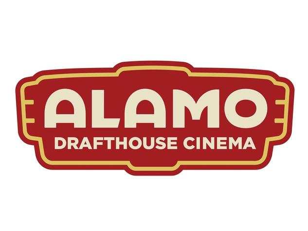 News_Alamo Drafthouse Cinema_logo