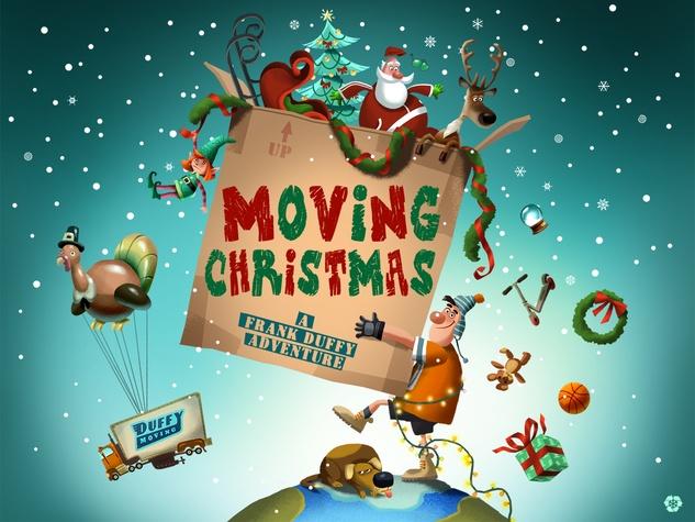 Austin Photo Set: News_MovingChristmas_Cover_Dec2012