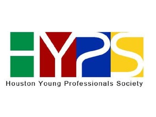Houston Young Professionals Society