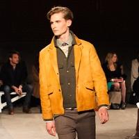News_Fashion Week_Fall 2012_Billy Reid
