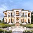 Houston, new wedding event venues, September 2017, Sandlewood Manor