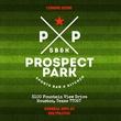 Scott Gertner Prospect Park CityCentre logo