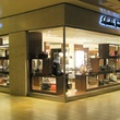 Places-Shopping-Ferragamo-exterior