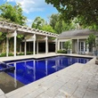 On the Market 2107 Looscan September 2014 pool area