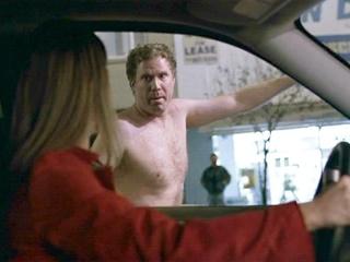 News_Steve Popp_Houston Marathon 2010_tidbits_Will Ferrell_streaking_Old School_movie