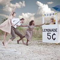 News_Nancy_Houston Dance Festival_Hope Stone