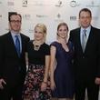 News, Shelby, Catwalk for a Cure, Nov. 2015, Matt Ling, Traci Ling, Sarah Meir, Michael Meir