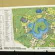 Grand Texas theme park meeting December 2013