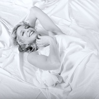 Luciole International Theatre presents <i>The Real Mother of Marilyn Monroe</i>