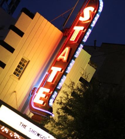 Austin Photo Set: News_Kerri_The Show_june 2012_state theater