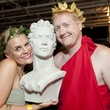 015_Bering Omega toga party, July 2012, Liz Gorman, Stephen Jones.jpg