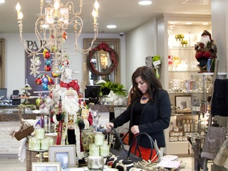 Austin Photo Set: News_pages_Lexus boutique_dec 2012_shopping