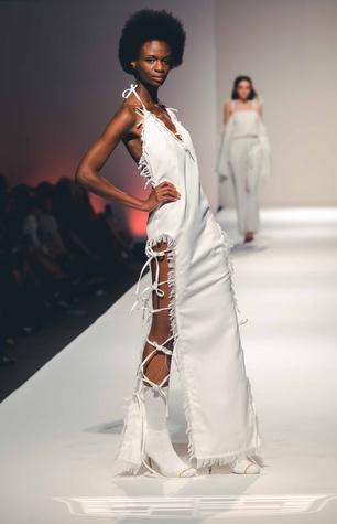 Fashion X Houston Sean Kelly