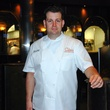 News_Cullen's_chef_Paul Lewis