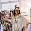 Houston, CultureMap Holiday Pop-Up Shop, November 2017, Fig Tree Accessories, Sarah Austin