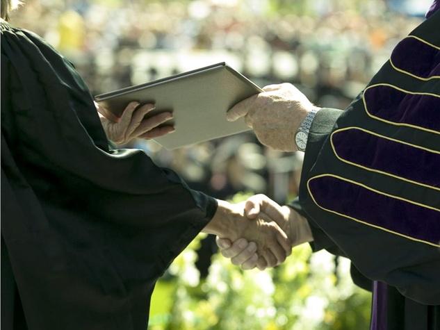 News_college_graduation_diploma