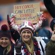 6 Texans vs. Browns fans for Johnny Manziel November 2014