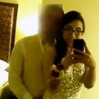 Jacqueline Gomez prom found dead in hotel room May 2014 5
