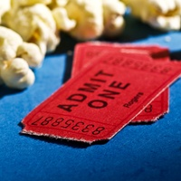 Events_generic_movie_July 10