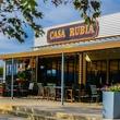 Casa Rubia at Trinity Groves in Dallas