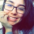 Jacqueline Gomez prom found dead in hotel room May 2014