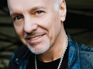 News_Peter Frampton_head shot