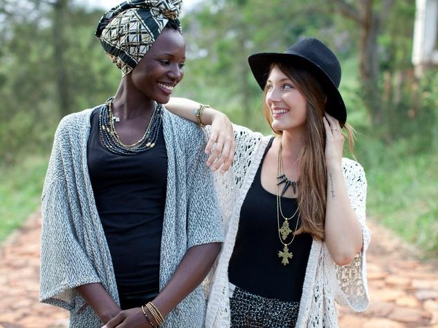 The Akola Project