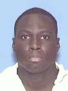 News_Derrick Leon Jackson_murderer