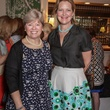 News, Salvation Army Reflections on Style, April 2015, Beth Early, Joella Mach